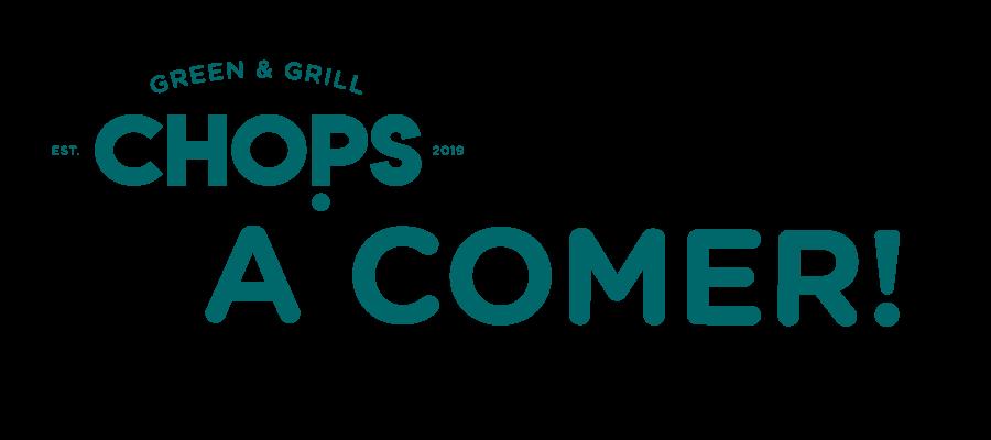 Chops-Menu