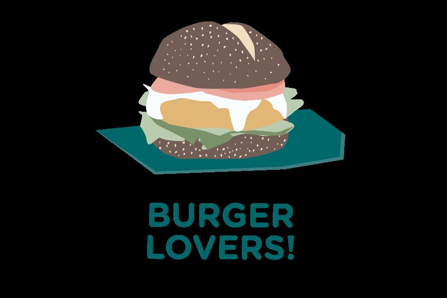 Chops-Ofrecemos-Burger-lovers
