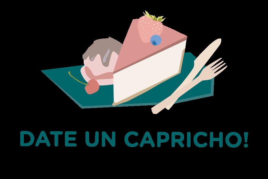 Chops-Ofrecemos-Date-un-capricho
