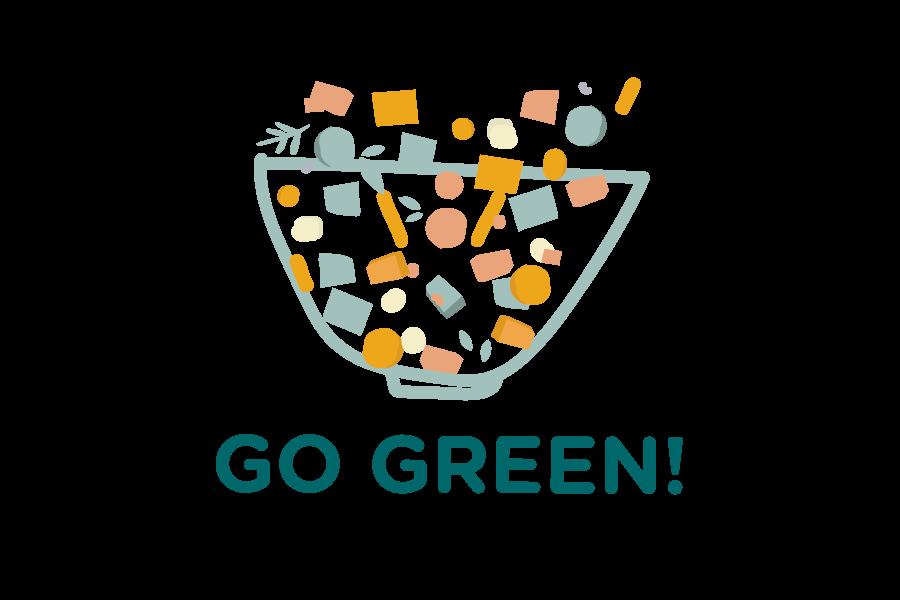 Chops-Ofrecemos-Go-green