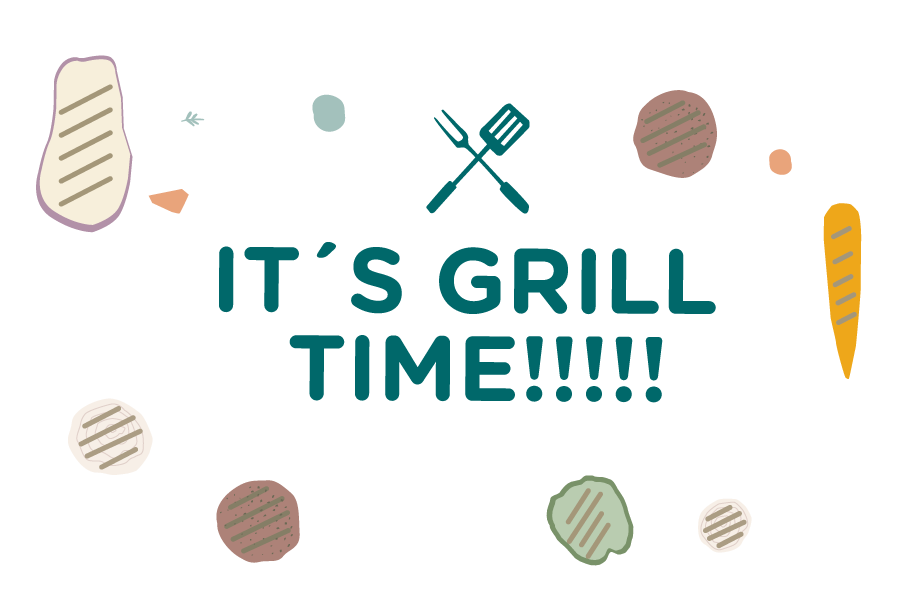 Chops-Ofrecemos-Grill