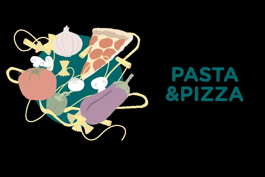 Chops-Ofrecemos-Pasta-y-pizza