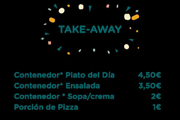 Chops-Take-away